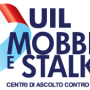 UIL_MOBBINGSTALKING