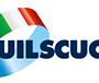 logo-UIL-scuola