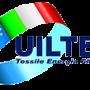 logo-uiltec