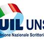 logo_uil-unsa