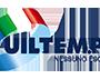 logo_uiltemp