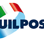 uil-poste